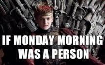 game-of-thrones-memes-15