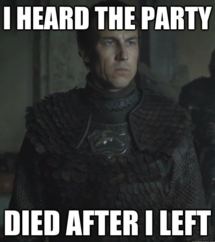 game-of-thrones-memes-16