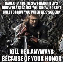 game-of-thrones-memes-17