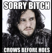 game-of-thrones-memes-2
