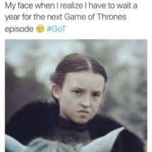 game-of-thrones-memes-23
