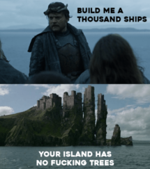 game-of-thrones-memes-3