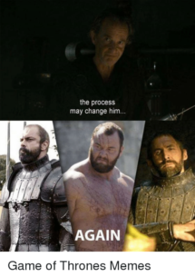 game-of-thrones-memes-4