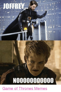 game-of-thrones-memes-5