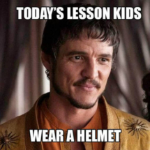 game-of-thrones-memes-7