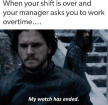game-of-thrones-memes-9